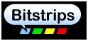 bitstrips_logo