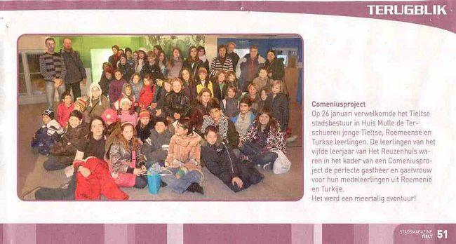 tn_Comeniusproject klas 5 stadsmagazine