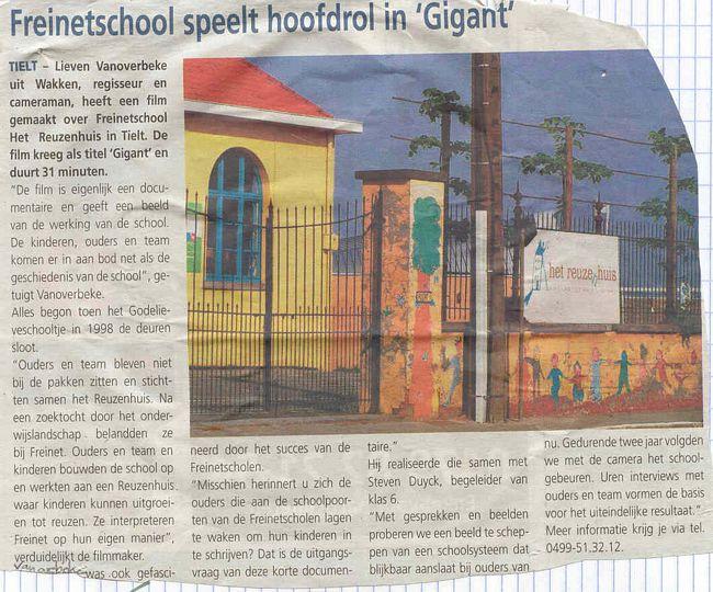 tn_film gigant krant